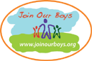 Join Our Boys