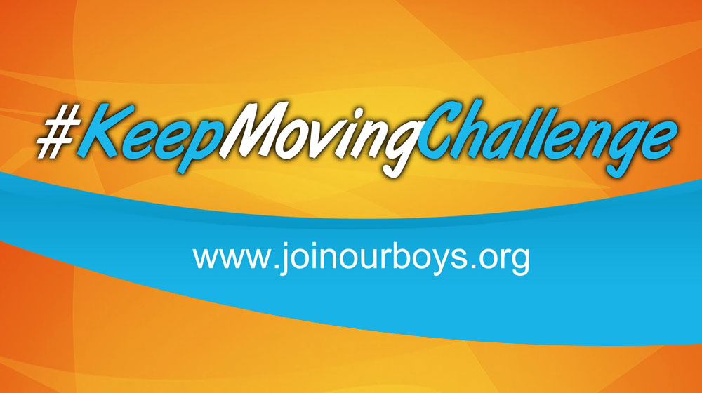 join-our-boys-pull-up-12